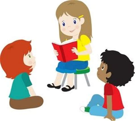 50 My Hobby Reading Books Essays Topics, Titles