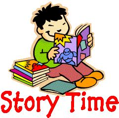 Essay on my hobby reading story books - Lumiya Viewer