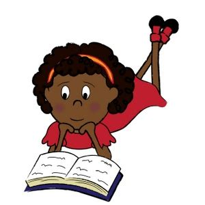 Free Essays on My Hobby Reading Story Books - Brainiacom