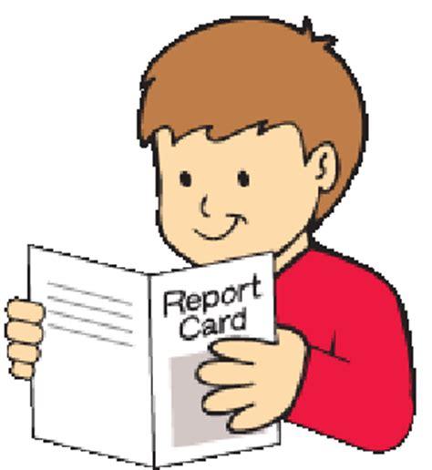 9th grade book report outline